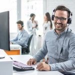 VoIP Technology – Who, What, When, Where, Why, How