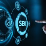 How is SEO Used?