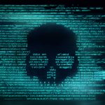 Is ransomware Malware?