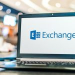 Microsoft Exchange Server Disaster Recovery