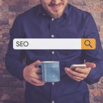 What is Important about SEO?